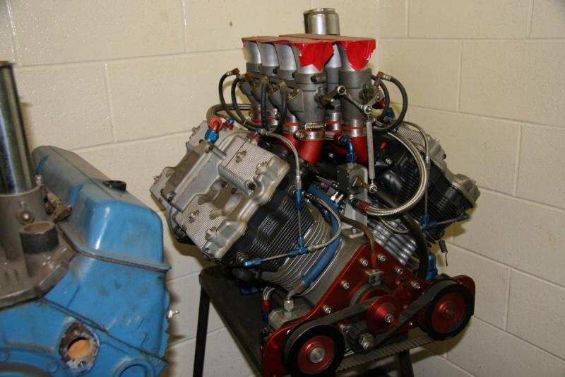 UN1 ou 5 V8001-10