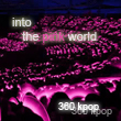 Bonus cho fan kpop ne` 42074310