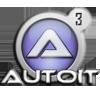 AutoIt en Español