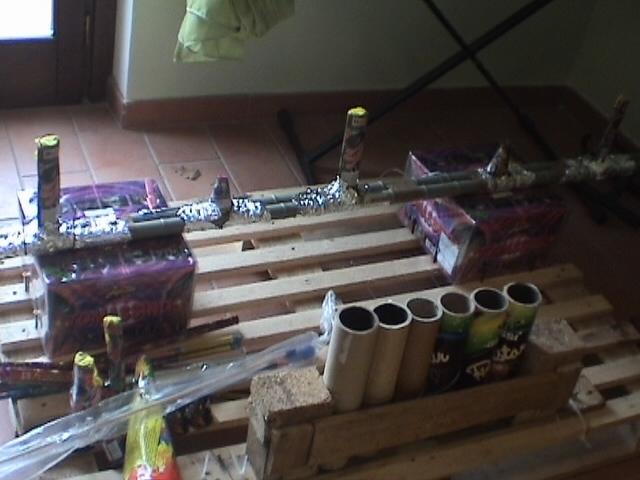 materiale - FOTO MATERIALE CAPODANNO 2010 (SOLO FOTO) - Pagina 5 Dsc00211