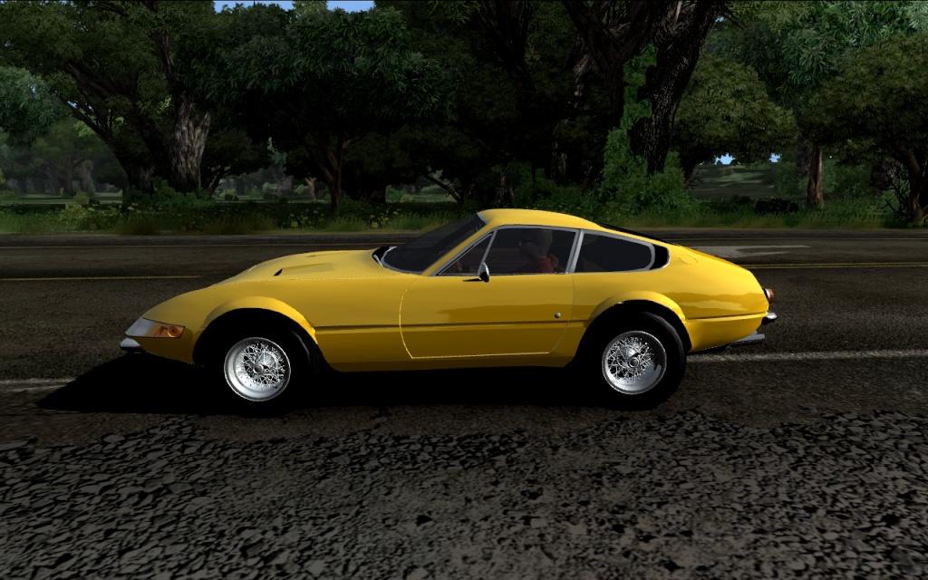 [RELEASE] Ferrari 365 Daytona - V2.2 - Page 3 20100114