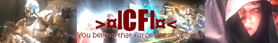 Lo que fue Last Knights of the Force y lo que aún puede ser Lopcoc10
