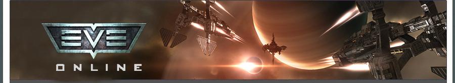 Eve Online Türkçe Destek ve Paylaşım Platformu