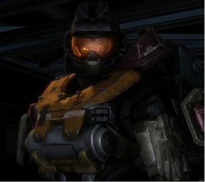 HALO REACH NOBLE TEAM Halo_r13