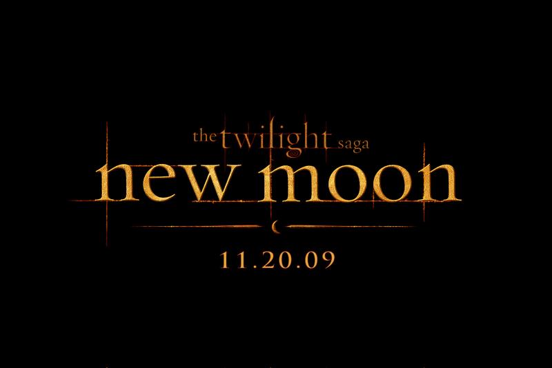 New Moon Life