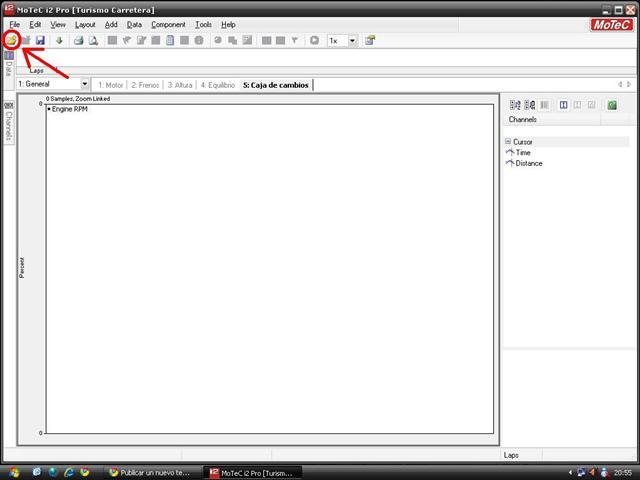 Tutorial para instalar el Motec Dibujo11