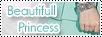 BeautifullPrincess Nnnnnn12