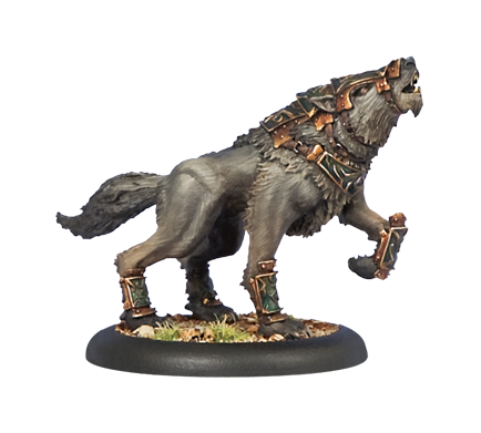space wolves sur loups War-wo10