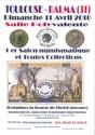 1er Salon Numismatique et Toutes Collections BALMA (31) 1_er_s12