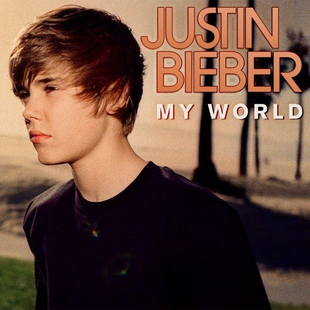 Whatcha Listening to? Justin10