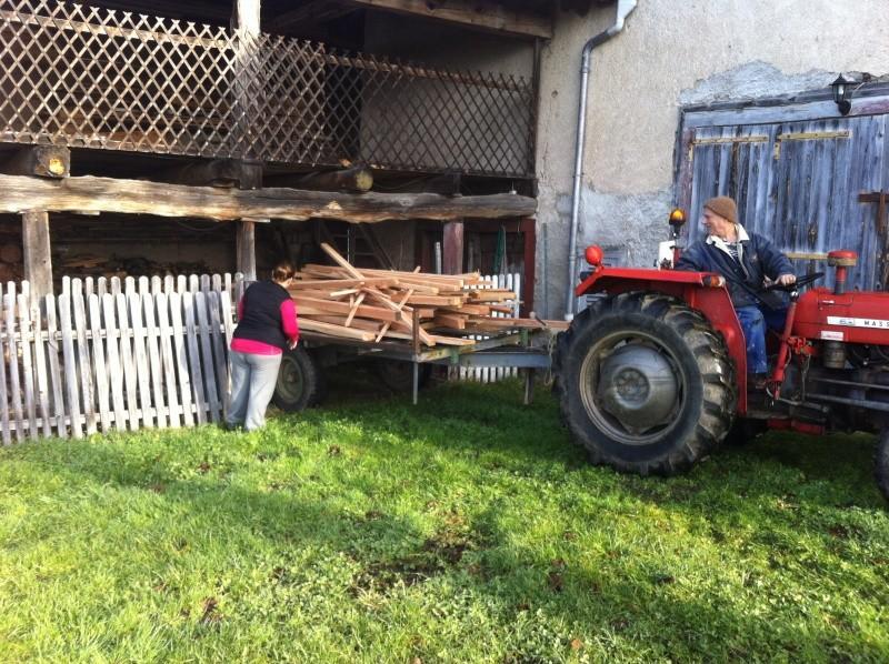 [Aout 2013] - Woofing en Auvergne [Annulé] Img_0015