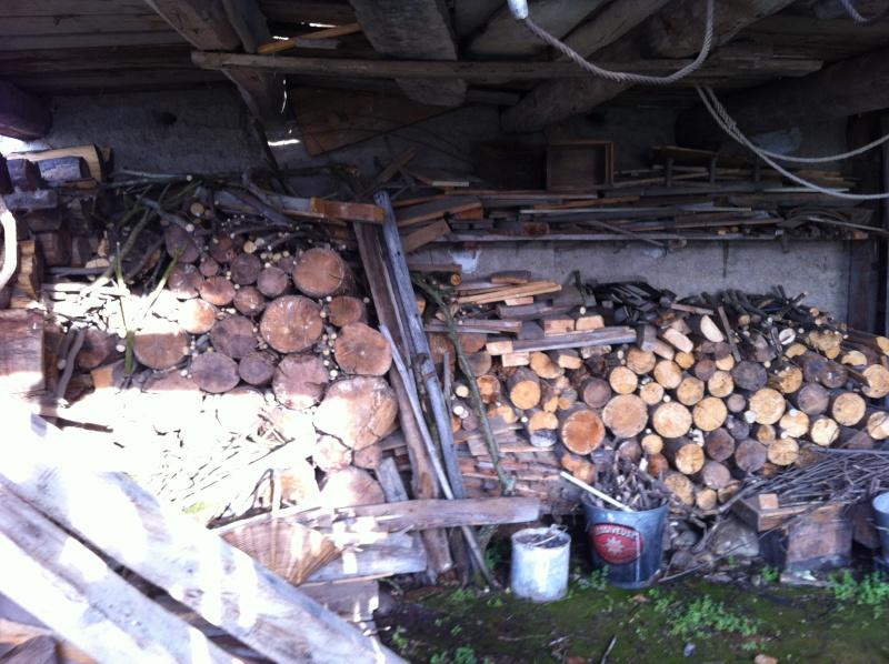 [Aout 2013] - Woofing en Auvergne [Annulé] Img_0016