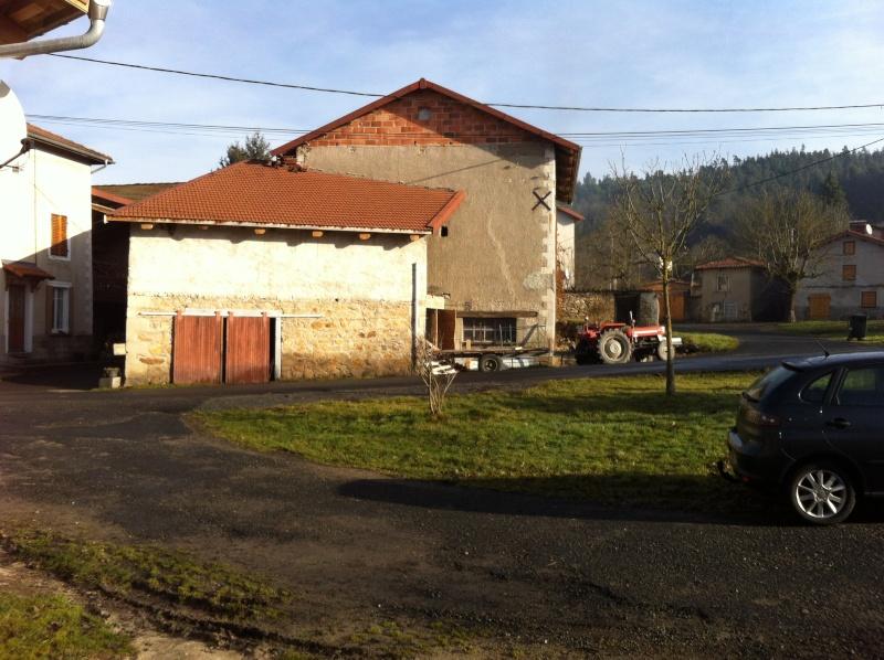 [Aout 2013] - Woofing en Auvergne [Annulé] Img_0030