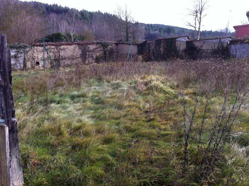 [Aout 2013] - Woofing en Auvergne [Annulé] Img_0032