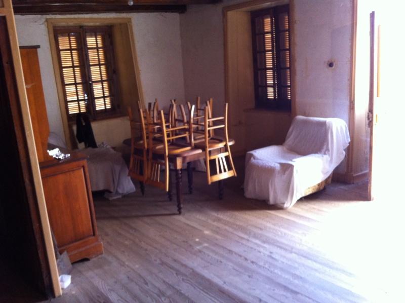 [Aout 2013] - Woofing en Auvergne [Annulé] Img_0033