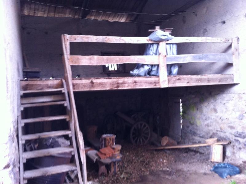 [Aout 2013] - Woofing en Auvergne [Annulé] Img_0038