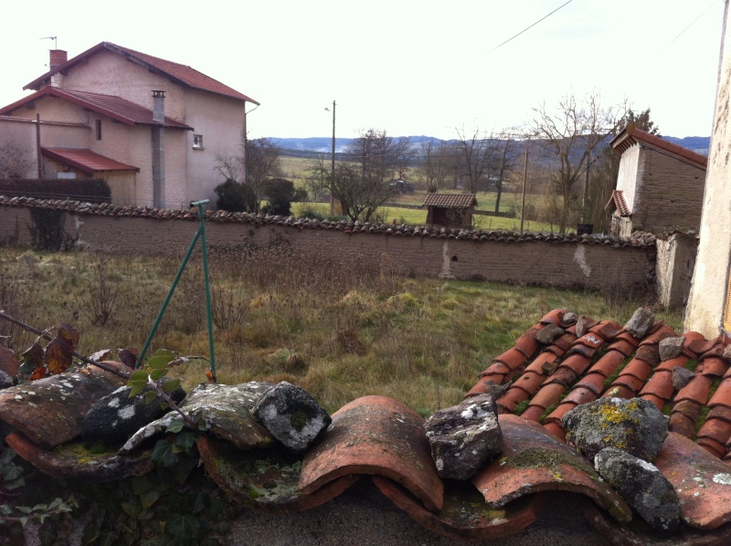 [Aout 2013] - Woofing en Auvergne [Annulé] Img_0040