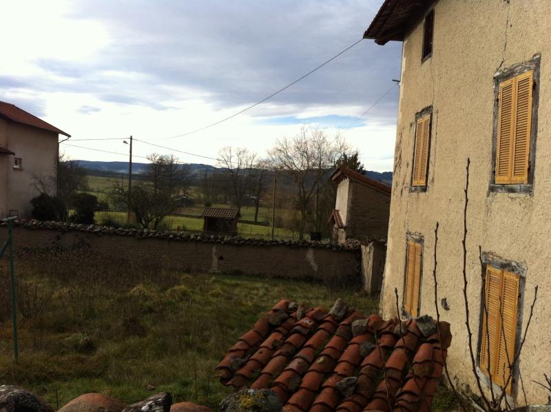 [Aout 2013] - Woofing en Auvergne [Annulé] Img_0041