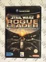 Star Wars Jedi Outcast GC sous blister Gc_rog11