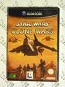 Star Wars Jedi Outcast GC sous blister Gc_sta11