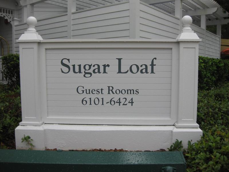 [Walt Disney World Resort] Séjour au Grand Floridian (été 2009) Img_3712