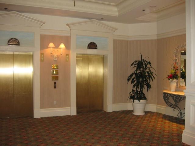 [Walt Disney World Resort] Séjour au Grand Floridian (été 2009) Img_5714