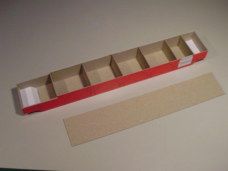 BR 55 in 1:38, Konstruktion: Albrecht Pirling - Seite 3 Lokrah10