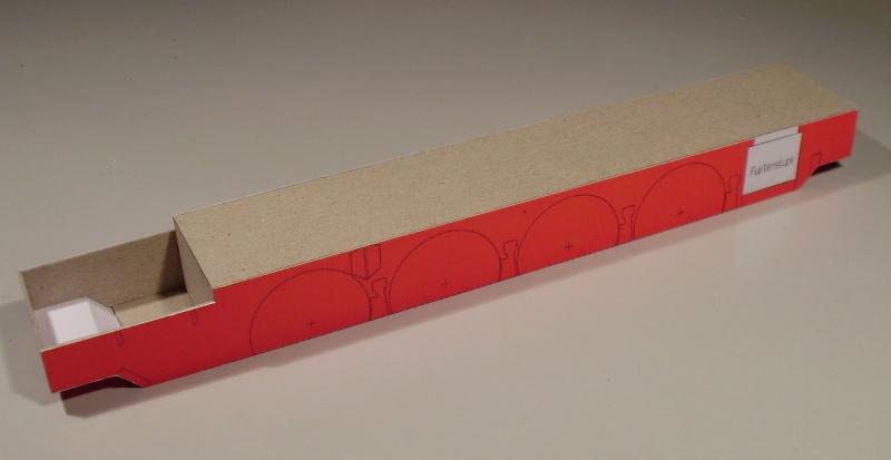 BR 55 in 1:38, Konstruktion: Albrecht Pirling - Seite 3 Lokrah11