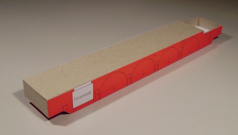 BR 55 in 1:38, Konstruktion: Albrecht Pirling - Seite 3 Lokrah12