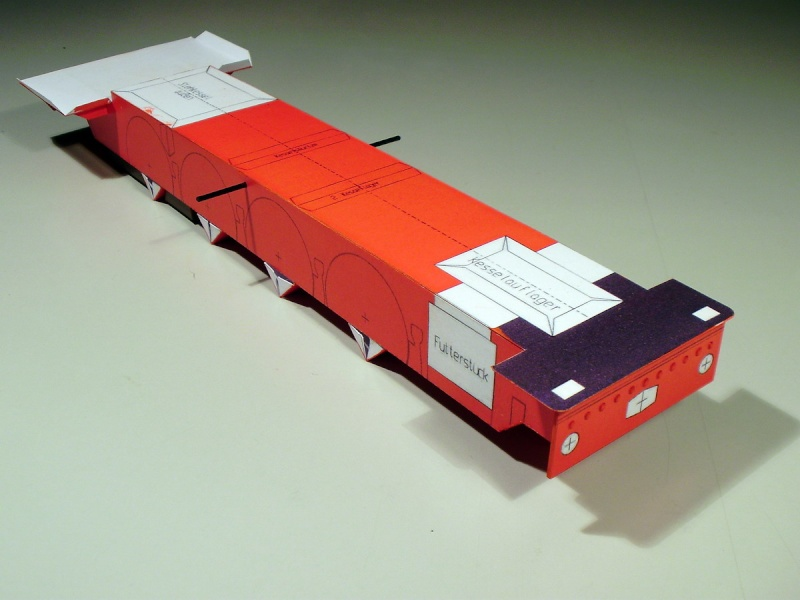 BR 55 in 1:38, Konstruktion: Albrecht Pirling - Seite 3 Lokrah15