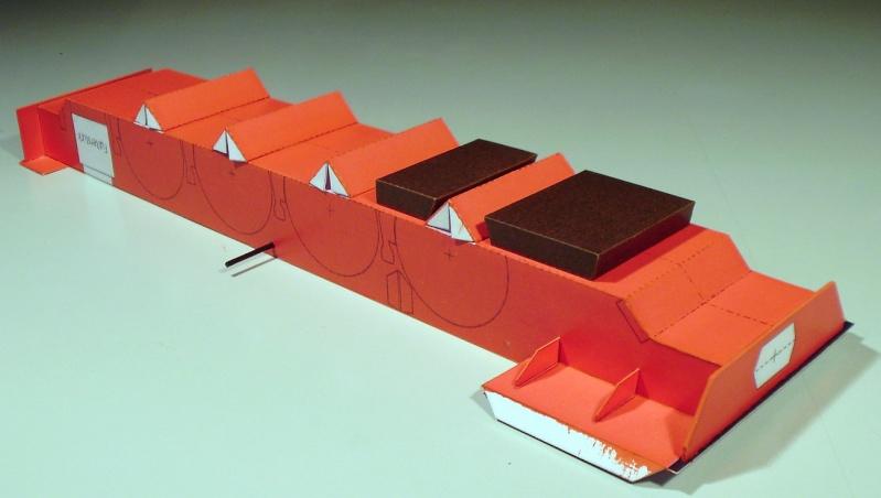 BR 55 in 1:38, Konstruktion: Albrecht Pirling - Seite 3 Lokrah16