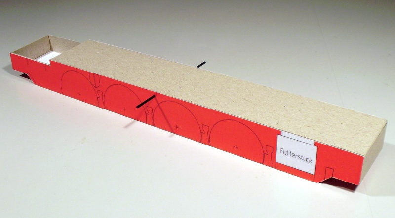 BR 55 in 1:38, Konstruktion: Albrecht Pirling - Seite 3 Mit_st10