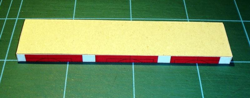 BR 55 in 1:38, Konstruktion: Albrecht Pirling Rahmen13