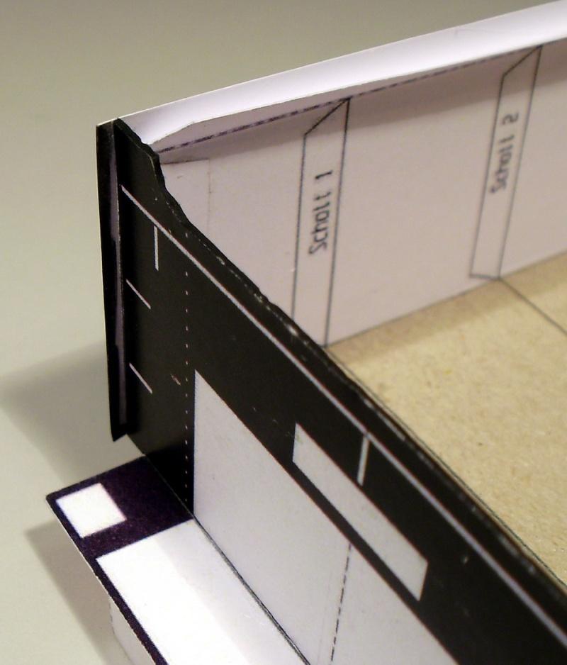 BR 55 in 1:38, Konstruktion: Albrecht Pirling Seiten11