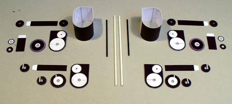 BR 55 in 1:38, Konstruktion: Albrecht Pirling - Seite 4 Zylind10