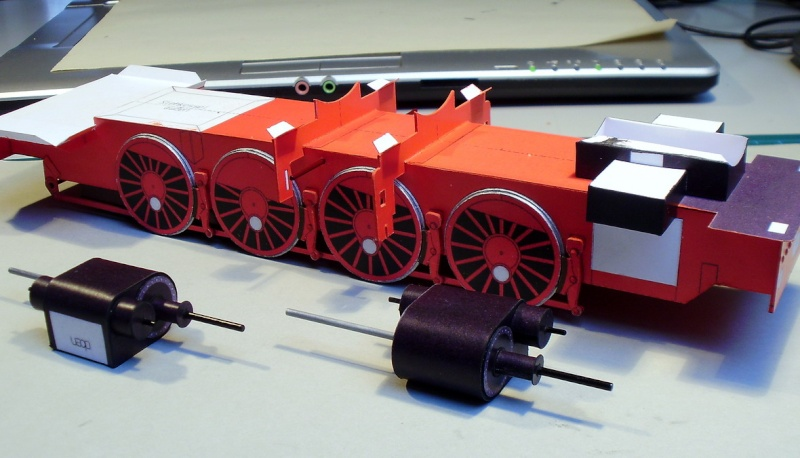 BR 55 in 1:38, Konstruktion: Albrecht Pirling - Seite 4 Zylind11