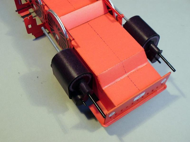 BR 55 in 1:38, Konstruktion: Albrecht Pirling - Seite 4 Zylind12