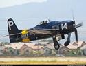 Projet Bearcat F8F 1,35m 1631010