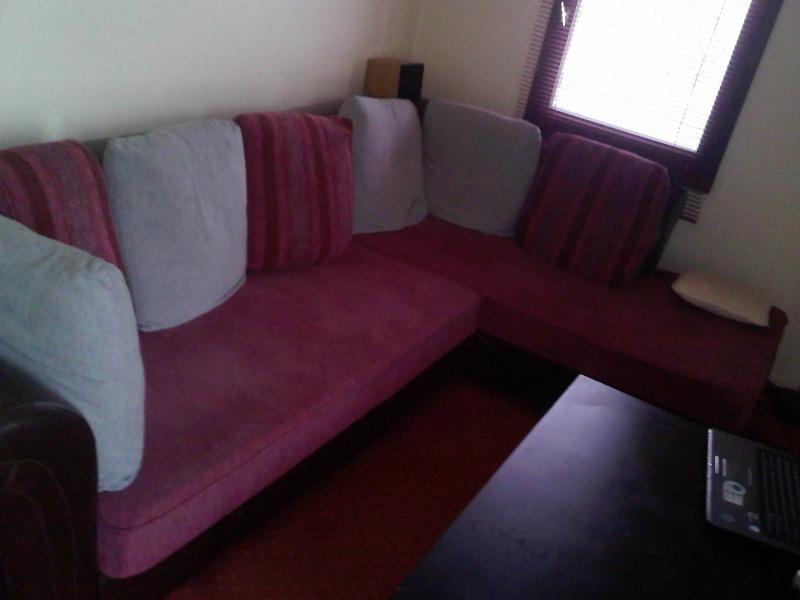canapé rouge et gris...quel couleur le salon? Img22811