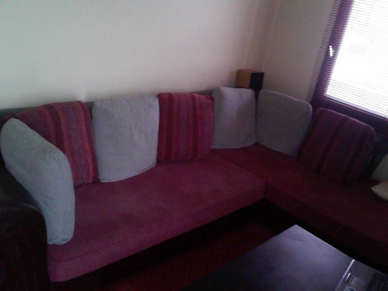 canapé rouge et gris...quel couleur le salon? Img23510