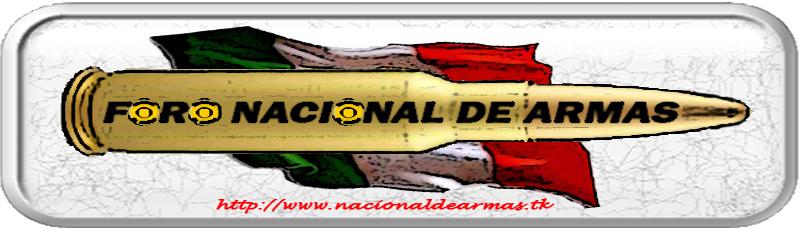 QUE LOGO LES GUSTA MAS Logo_f11