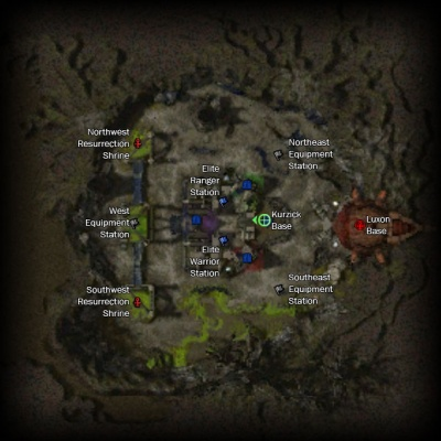MAPs of Alliance Battles 400px-10