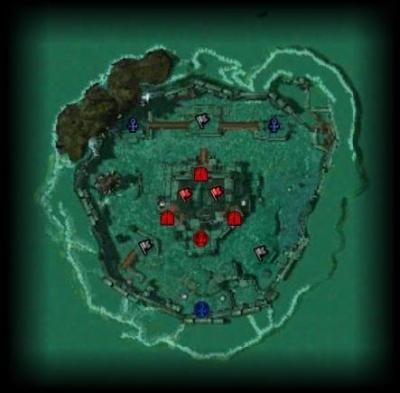 MAPs of Alliance Battles 400px-11