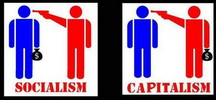 Réformons le capitalisme