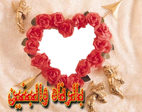 أجمل الفريمات والبراويز لمونتاج الأفراح وأحلى المناسبات  Noor_210