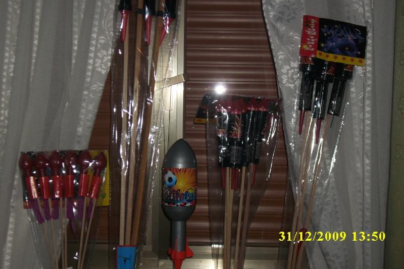 FOTO MATERIALE CAPODANNO 2010 (SOLO FOTO) - Pagina 5 Img_1016