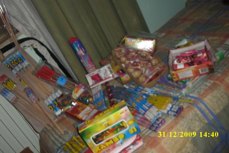 materiale - FOTO MATERIALE CAPODANNO 2010 (SOLO FOTO) - Pagina 5 Img_1019