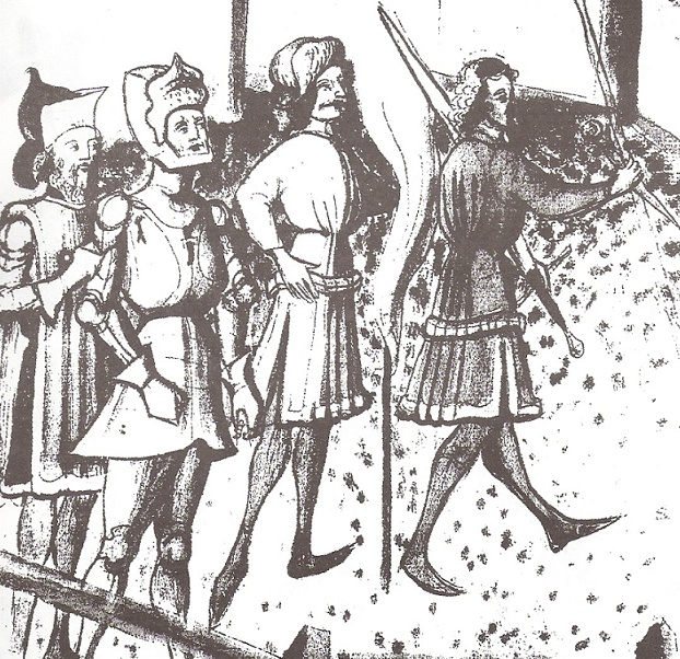 civil saint empire germanique mi XVe Page_210