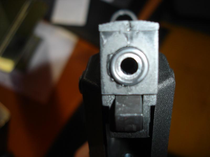Le Gamo P800 Dsc03920