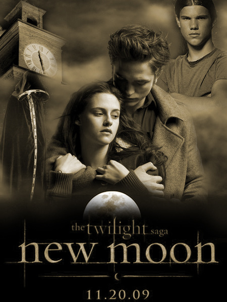 Twilight New Moon dvd rip 68758112